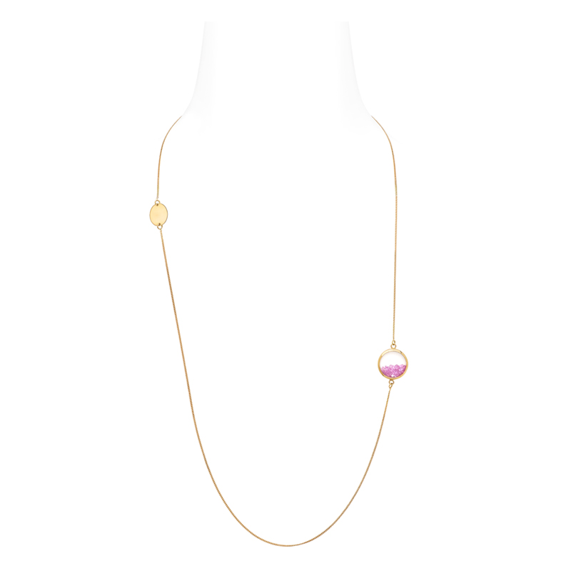 collier-04+a
